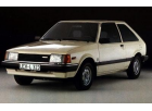 IV 1981-1984