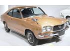 RX-3 1971-1978