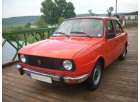 105 1976-1988