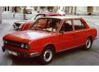 120 1976-1989
