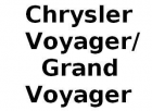 VOYAGER/GRAND VOYAGER