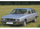 1976-1984 FASTBACK