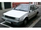 II C10 1984-1988