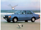 II 1979-1988