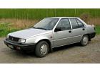 III 1982-1987