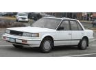 II 1985-1988