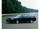 SKYLINE R31 1985-1989