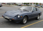 280ZX 1979-1986