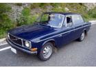 140 1966-1974