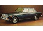 164 1968-1975