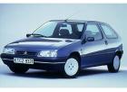 ZX 1991-1998