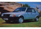 RONDA 1982-1986