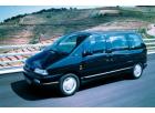 EVASION 1994-2002