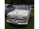 OLYMPIA REKORD 1953-1957