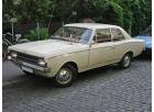 C 1966-1971