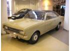 A 1967-1972