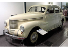 II 1948-1950