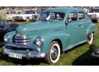 III 1951-1953