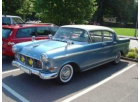 P1 1958-1959