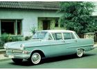 P2 1959- 1963