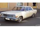 A 1964-1968