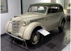 I 1936-1940