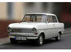 A 1962-1965
