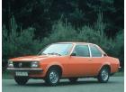 ASCONA B 1975-1981
