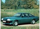 B 1975-1988