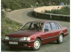 SENATOR A 1978-1987