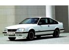 MONZA 1978-1987