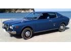 I 1971-1981