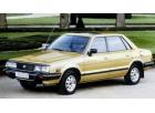 II 1979-1989