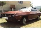 I S10 1975-1979