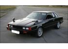 II S110 1979-1984