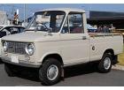 II L20 1965-1969