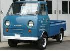 III L30 1966-1969