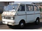 IV L40 1969-1972