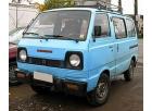 VII ST 30/40/90 1979-1985