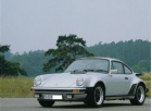911 (930) 1978-1989