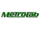 Metrocab