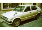 G10 1977-1983