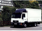 L2000 1994-2001
