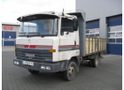 EBRO/ECO T100/T160/T200 1980-1990