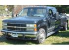 IV 1985-1999 (GMT400)