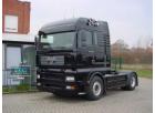 TGA XL 2000-
