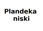 PLANDEKA NISKI 1885x662
