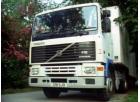 F 10/12/16 1984-1993