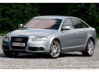 S6 / RS 6 (C6) 2004-2011