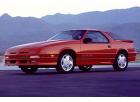 DAYTONA 1988-1989